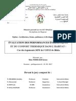 Mémoire_26_2017.pdf