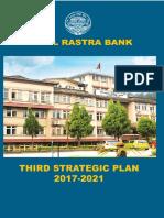 Third_Strategic_Plan_2017-2021.pdf