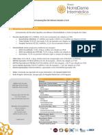 GNDI3 Earnings Release 1Q19 Port V2