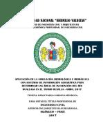 TESIS - DERLY PABLO CORDOVA MENDOZA.pdf