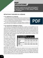 le-chomage-et-ses-explications.pdf