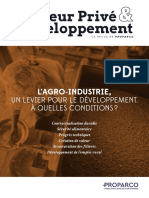 PROPARCO_SPD31_Agro_Industrie_FR (1).pdf