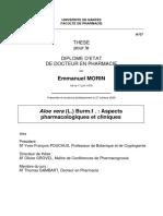 These-Emmanuel-MORIN1.pdf