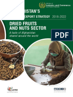 AFG_Dried Fruits and Nuts.pdf