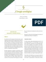 Cirugía urológica.pdf