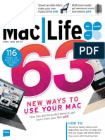 MacLife - April 2016.pdf