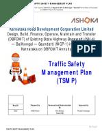 TSMP-BSRP.pdf
