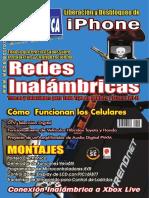 CONOCER LA ELECTRONICA.pdf