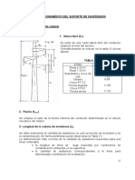 CALCULO MECANICO DE LINEAS DE TRANSMISION (Parte 3 de 4).pdf
