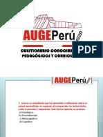 CONOCIMIENTO PEDAGOGICO.pdf