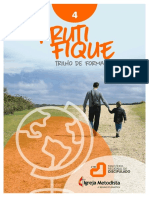 4. FRUTIFIQUE - Apostila