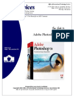 Adobe Photoshop 7.0 Manual.pdf