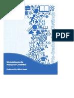 DocGo.net-Apostila Metodologia Da Pesquisa Cientifica - Estacio_pdf