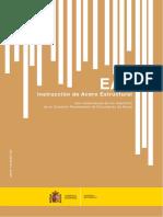 EAE_comentada.pdf