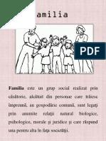 227351583-Familia.pptx