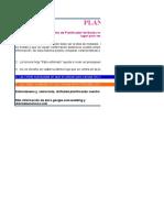 Sistemas de Representacion Instituto Dr Juan Segundo Fernandez