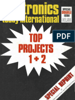 ETI-1977-Projects-1-&-2.pdf