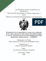 TESIS CIV466_Qui.pdf