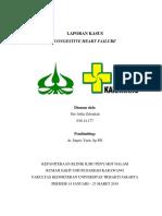 LAPORAN KASUS CHF.docx