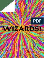 Wizards!.pdf
