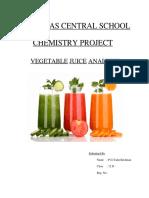 Chemistry_Project_Investigatory_Class_12.docx