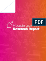HE+_Final_Research_Report.pdf