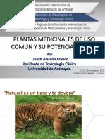 7-Plantas_medicinales_de_uso_común_y_su_potencial_tóxico.pdf