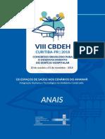 AULA_9_Anais_CBDEH.pdf