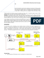 SAP SD NOTE-11 Third Party Order Processing Final.docx