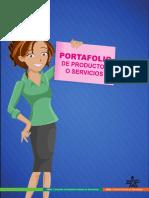 Material_formacion_productos_servicios.pdf