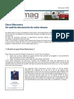 Ciscomag_14-Dossier_-_Cisco_Discovery