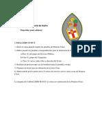 Adelanto Especializado ASIM (Tropa Vertical) - Copia