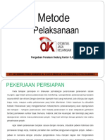 Metode_pelaksanaan_1.ppt