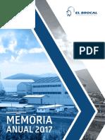 memoria_brocal__final.pdf