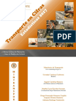 Transporte en Cifras - Estadisticas 2017.pdf