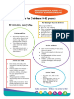 Tips&Ideas-Children-5-12years.pdf