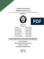LAPORAN (AutoRecovered).docx