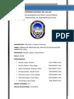 E&IA-2018B-G 06-PEA.docx