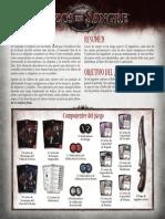 instrucciones_lazos_de_sangre.pdf