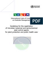 International Code of Conduct on Pesticide Management - All Pesticides.pdf