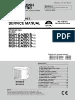 MUH-GA25[35]VB_SM.pdf