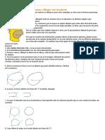 Correos Electrónicos Laboratorio Illustrator Homero