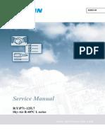 sm_esie03-04_r(y)p71125l7_sky-air-r-407c-l-series.pdf