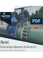 0 - Rennell Valvtronic - 2019-.pdf