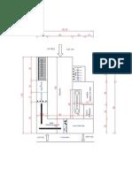 dessin aerogare Model (1).pdf