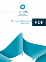 eGov - From E-Government to Open Government (1).pdf