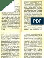 Schrade H. - Der Sinn Der Künstlerischen Aufgabe Und Politischer Architektur