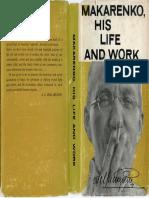 life-and-work.pdf