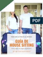 GUÍA HS JUNTOSPORAHI.pdf