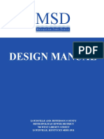MSD_Design_Manual_2009.pdf
